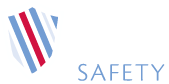 Dijto Safety